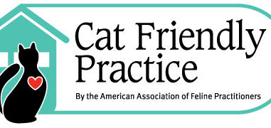 Cat Friendly practice, American association of feline practitioners, AAHA accredited veterinary hospital