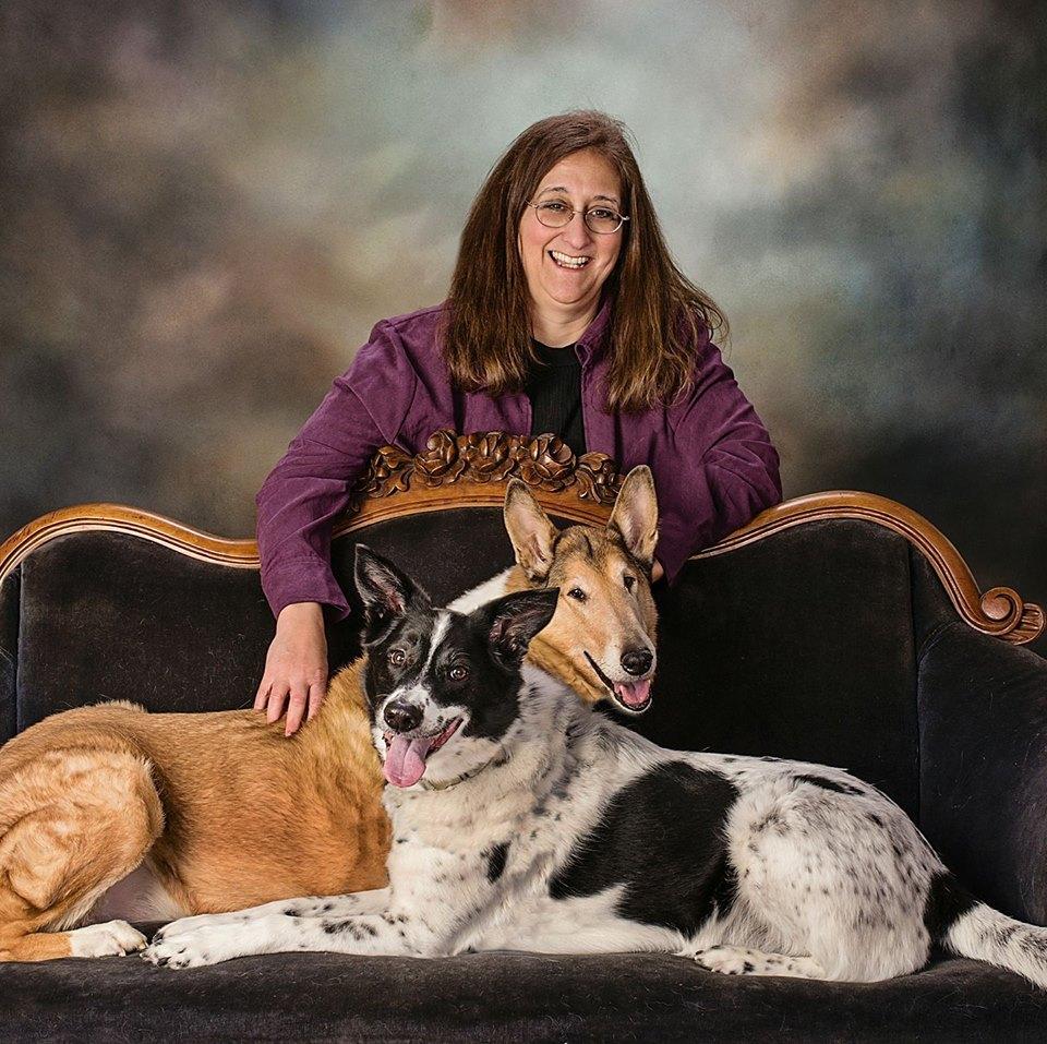 Nancy Freedman-Smith Veterinary and Rehabilitation Center of Cape Elizabeth