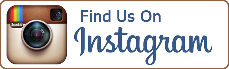 Veterinary and Rehabilitation Center of Cape Elizabeth Instagram